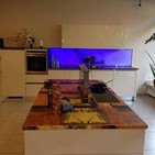 Küchenstudio KühenArt