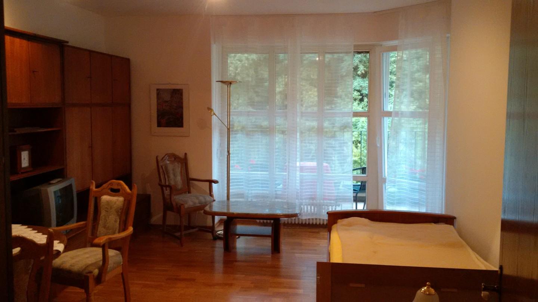 pflege kompetent h usliche kranken und altenpflege in. Black Bedroom Furniture Sets. Home Design Ideas