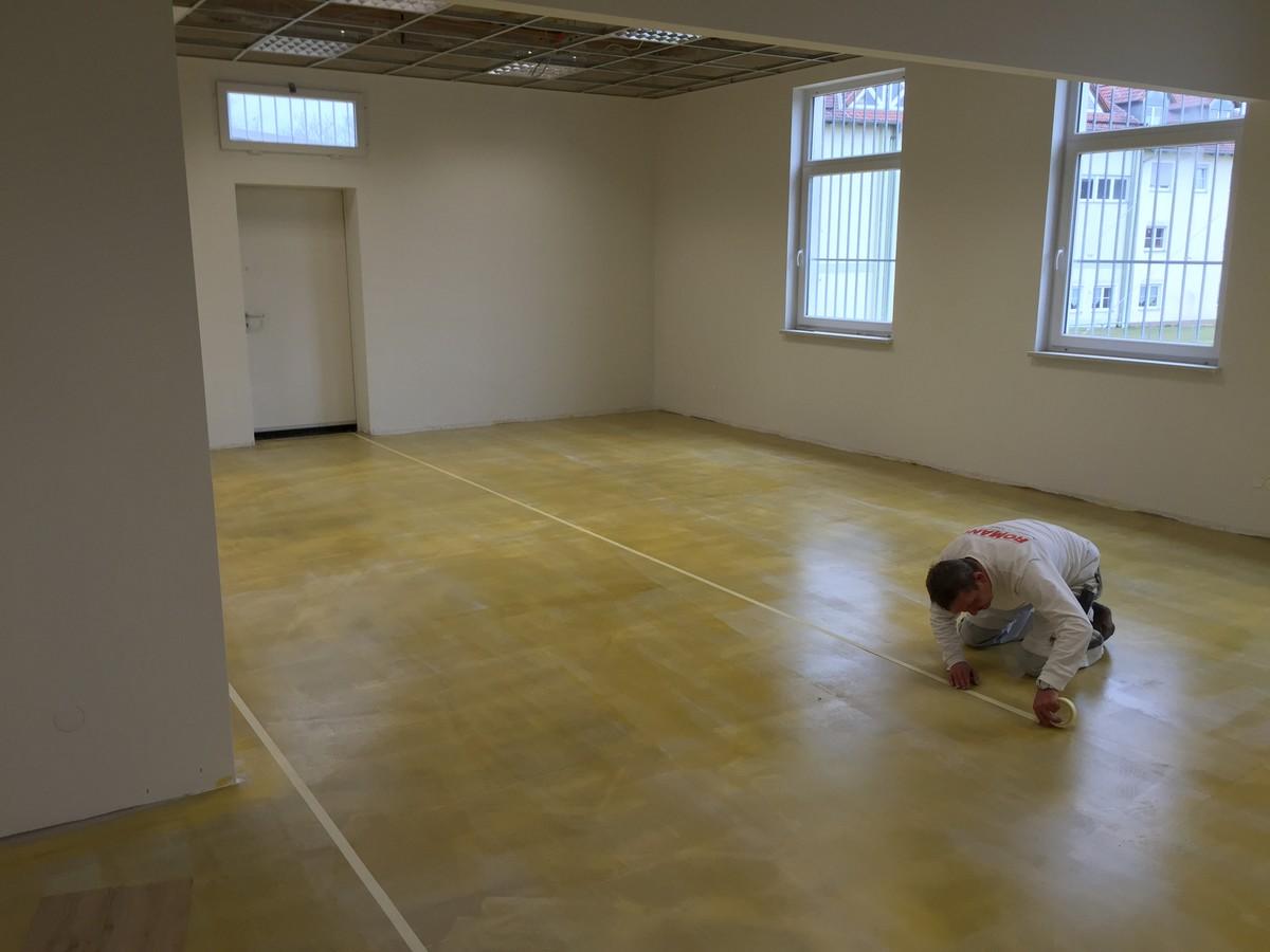 Fußboden Verlegen Nürnberg ~ Romano bodenbeläge bodenleger nürnberg laminat parkett
