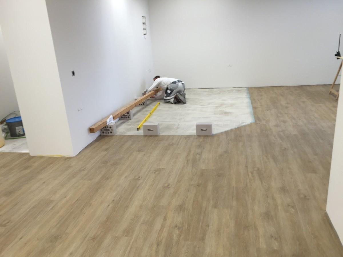 Fußboden Verlegen Coburg ~ Fußboden verlegen münchen startseite fußboden lenninger teppich