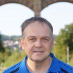 2. Jugendleiter Holger Singer