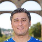 Gian Franco Greco
