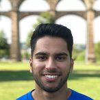Jalees Malik