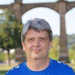 Andreas Gunder