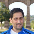 Yonatan Khoury