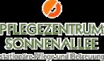 Logo Pflegezentrum Sonnenallee