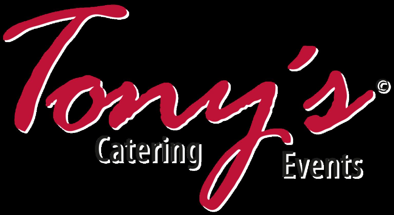 Tonys Pizzeria - Restaurant und Catering in Berlin-Steglitz