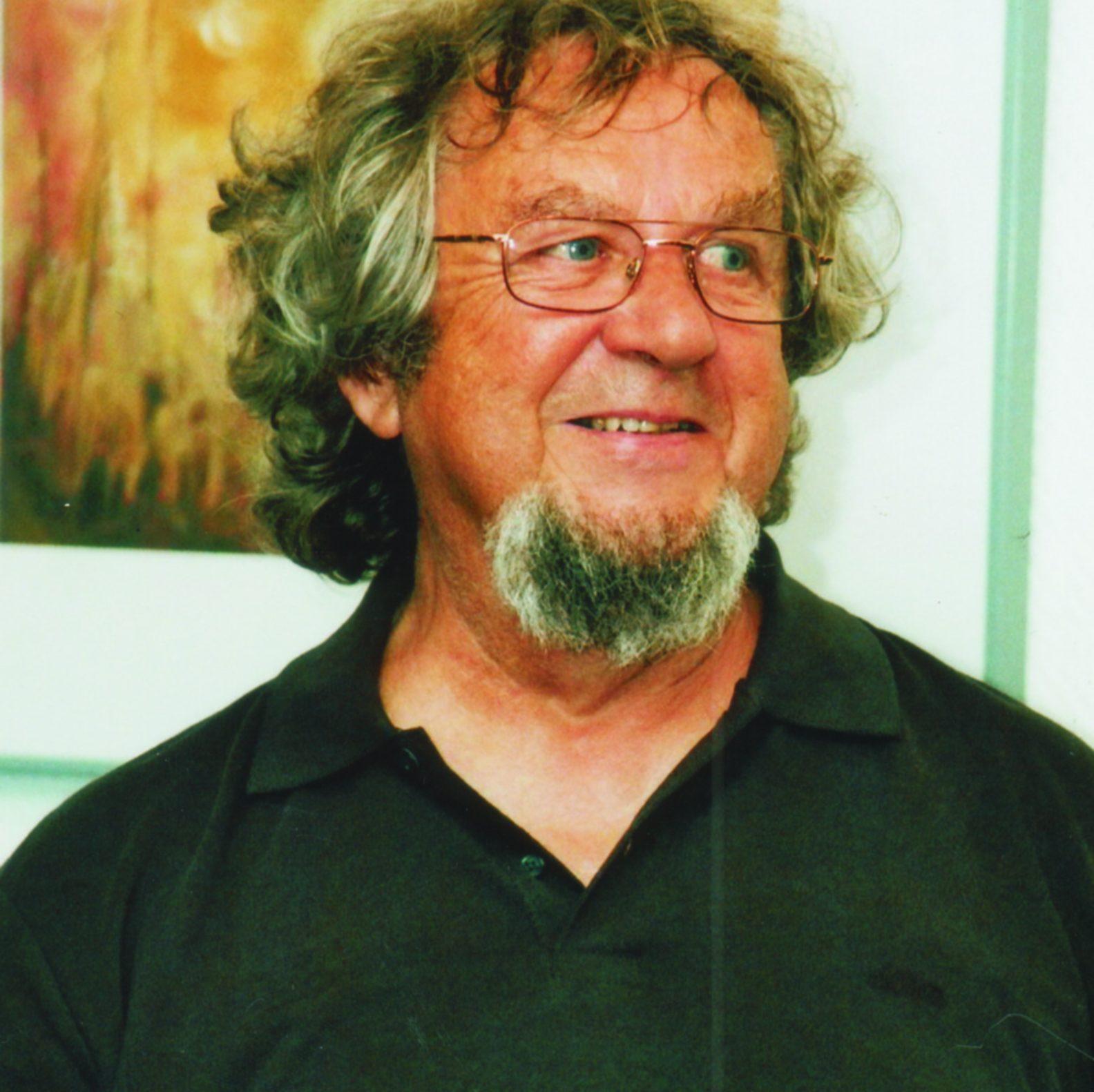 Karl-Heinz Thoma