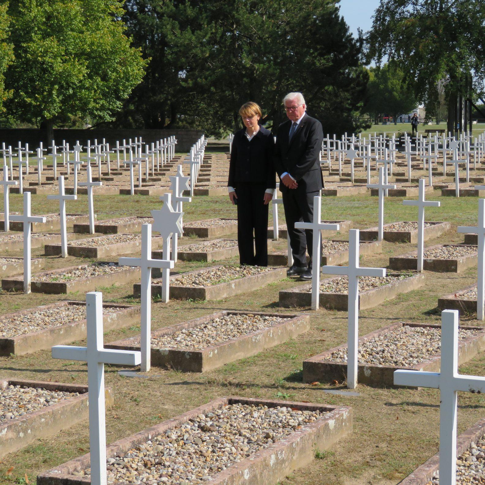 Gedenkstätte Isenschnibbe