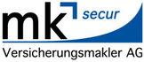 mk secur Versicherungsmakler AG