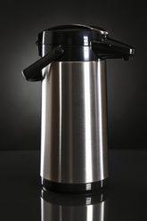 Pump Maschine für Kaffee leihen