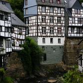Monschau - Nordeifel