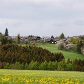 Vossenack - Nordeifel