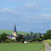 Muldenau - Voreifel