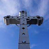 Kreuz im Venn, Eifel