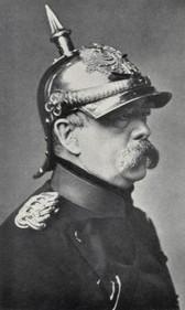 Bismarcks Innen Aussenpolitik Deutsches Kaiserreich