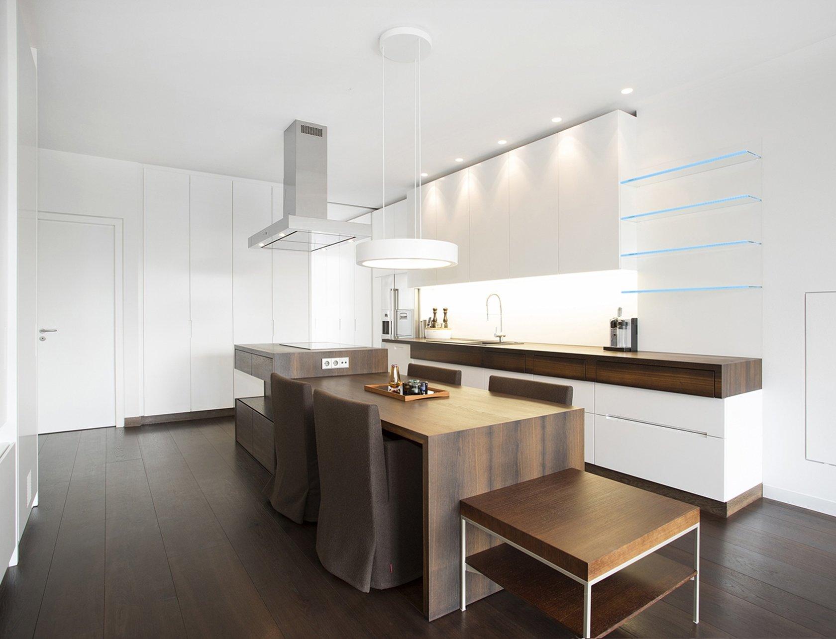 Wohnung Mieten Berlin Offene Kuche Ikea Kuche Faktum Weiss