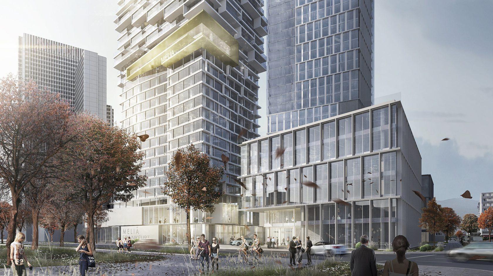 9acdc894d49651 HanseMerkur Grundvermögen AG erwirbt Bürogebäude im Frankfurter Westend
