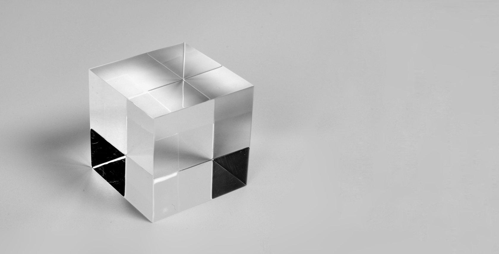 lieferprogramm walter weissig gmbh. Black Bedroom Furniture Sets. Home Design Ideas