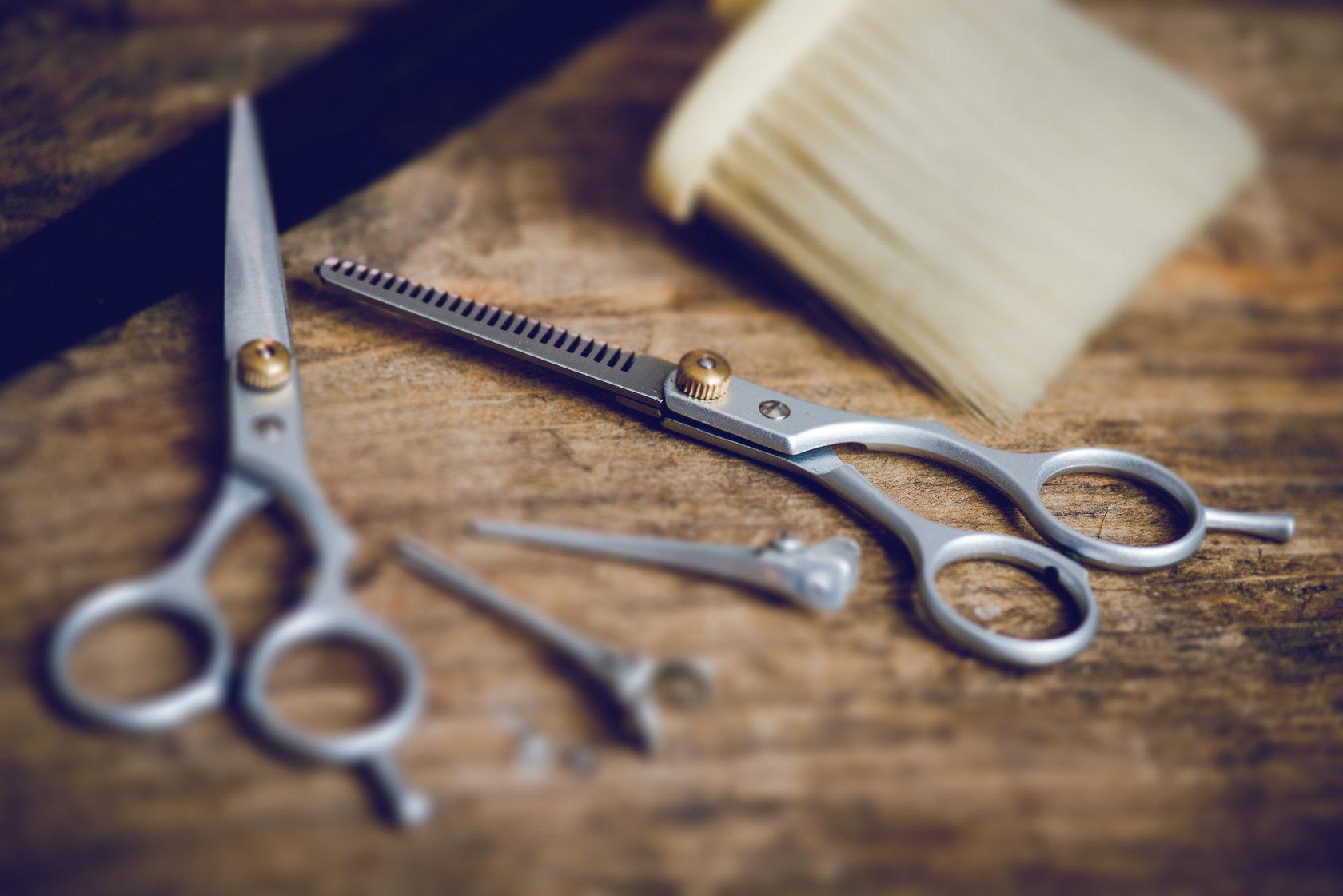 mac hair friseur hairstylist in berlin. Black Bedroom Furniture Sets. Home Design Ideas