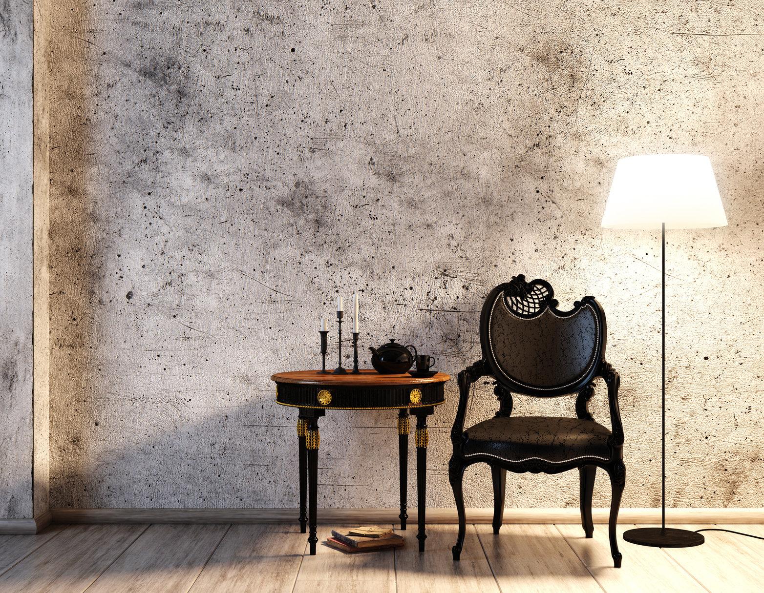 antikm bel design berlin massivholz und biedermeier m bel. Black Bedroom Furniture Sets. Home Design Ideas