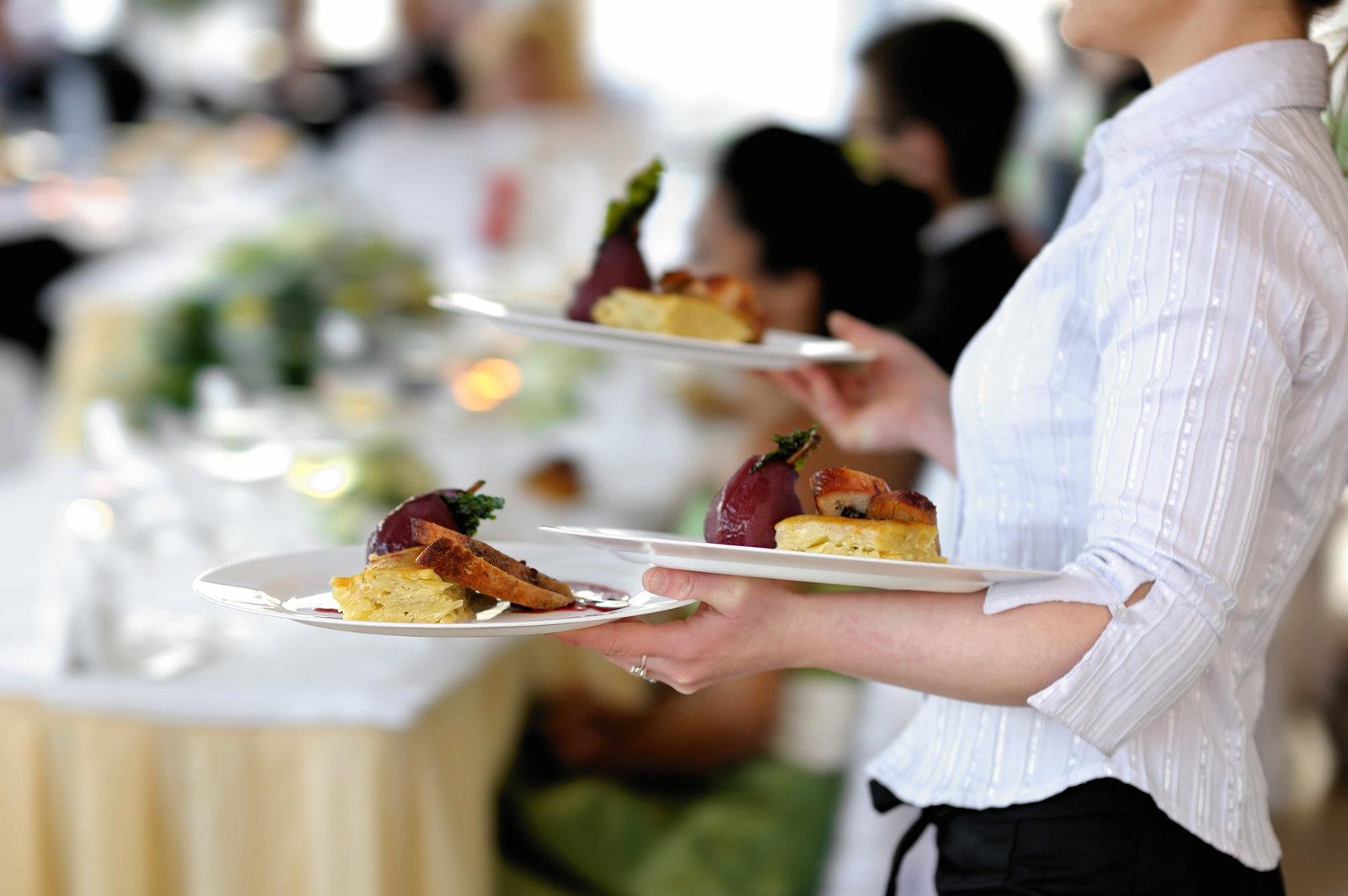 Gastro Getränke - Ihr Partner für Planungen im gastronomischen Bereich