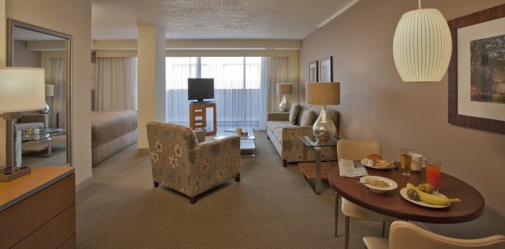 Hotel Suites In Washington DC Georgetown Suites Hotel Georgetown Interesting 2 Bedroom Hotel Suites In Washington Dc