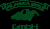 Alpaka GmbH - Reinigung, Hausmeisterservice und Entrümpelungen