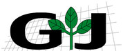 Abbruch & Entsorgung - G & J GarTeck Servicegesellschaft GmbH