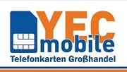 YEC Mobile - Telefonkarten Großhandel Berlin