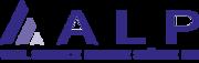 ALP Service – Gebäudereinigung in Mannheim