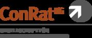 ConRat KG - Gesellschaft für Unternehmenssteuerung