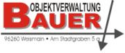 Bauer Objektverwaltung