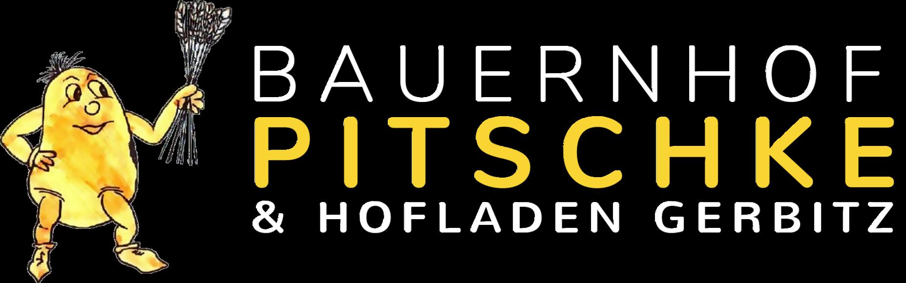 Bauernhof Pitschke in Gerbitz