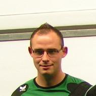Christian Raschke