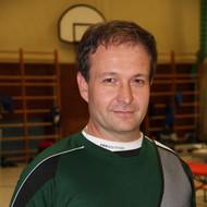 Bernhard Reinsch