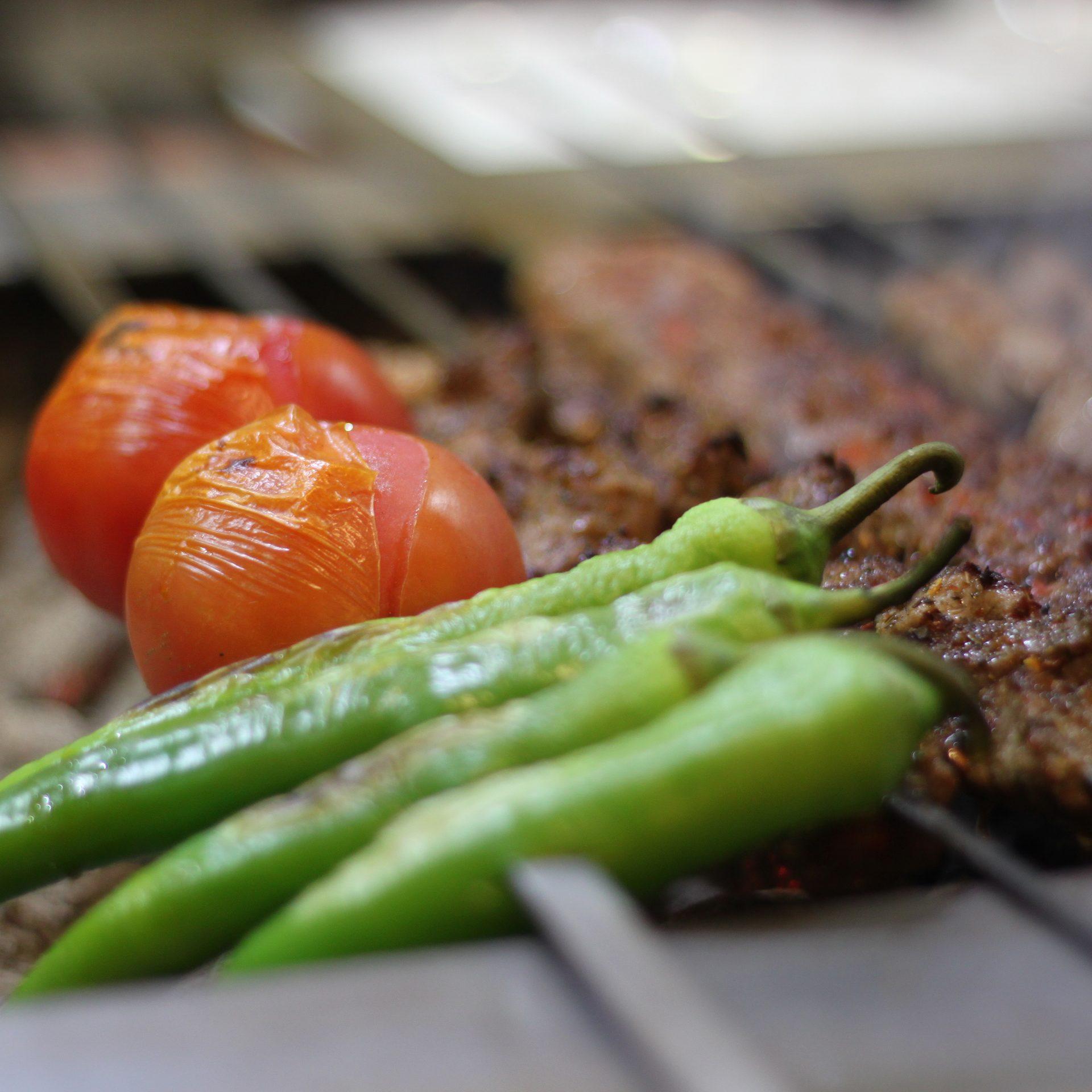 Adana grillhaus adenauer platz