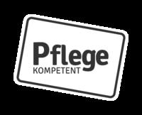 Pflege KOMPETENT - Häusliche Kranken- und Altenpflege in Berlin