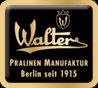 Walters Pralinen Manufaktur