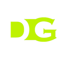 DropGolf