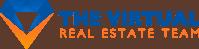 VRET logo