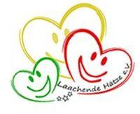 Logo -  Laachende Hätze e.V.