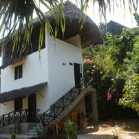 house Tembo