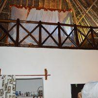 Galerie Haus Simba