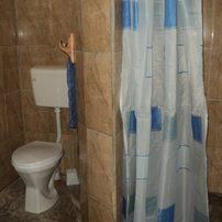 Haus Simba Dusche/ shower