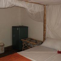 Haus Tembo EG/ ground floor