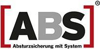 ABS-Safety-Absturzsicherung