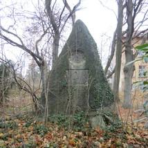D.Illnerdenkmal 2013 Schule Grund