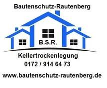 Bautenschutz-Rautenberg