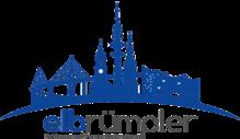 Elbrümpler – Ihr Umzugs- und Transportunternehmen